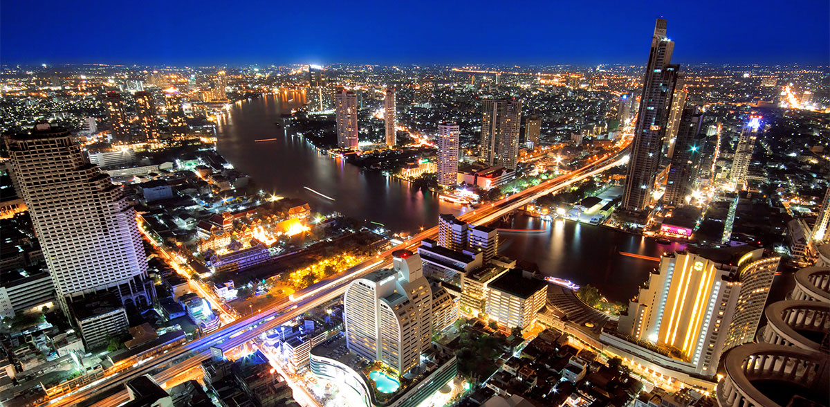Bangkok_up_1
