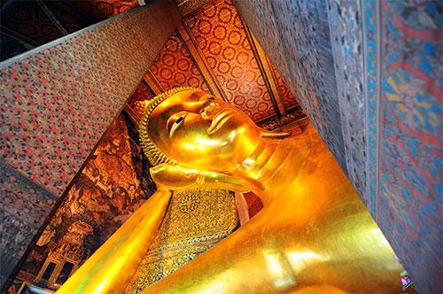 Bangkok_up_2