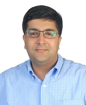 Board_K_Gaurav