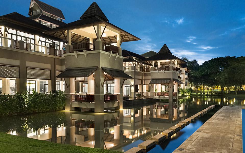 Shangrila_hotel_07